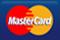 MasterCard, Logo